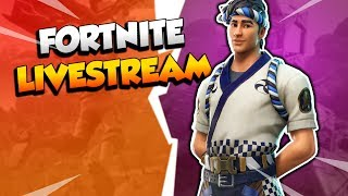 WINS HALEN OP FORTNITE!? | Headset Giveaway | Fortnite Battle Royale Livestream | Nederlands