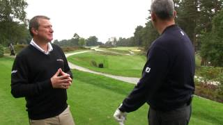 Hindhead Golf Club - Top 100 Golf Courses of England