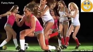 Funny whatsup videos 2016    Ultimate Funny Cats    baby funny videos