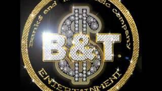 Travis Mccoy Feat. Bruno Mars Billionaire Instrumental.mp3