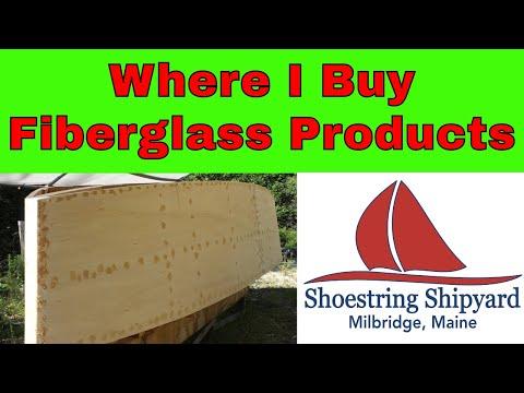 where-i-buy-fiberglass-products