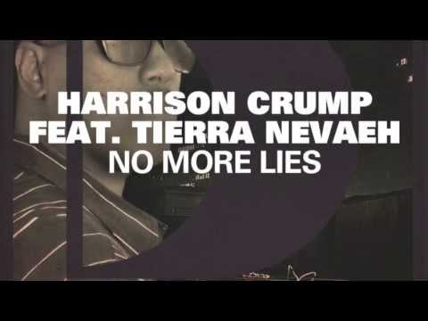 Harrison Crump - No More Lies (Sonny Fodera Vocal)