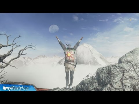 Dark Souls III ~ Trophy Guide & Roadmap - PlaystationTrophies org