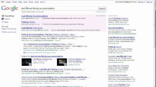 Google Video Sitemap Generator - Create Google Video Sitemap