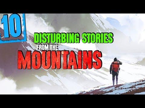 10-disturbing-mountain-stories---darkness-prevails
