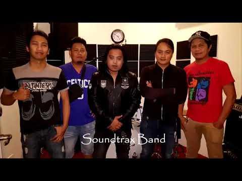 Malaya slowrock version