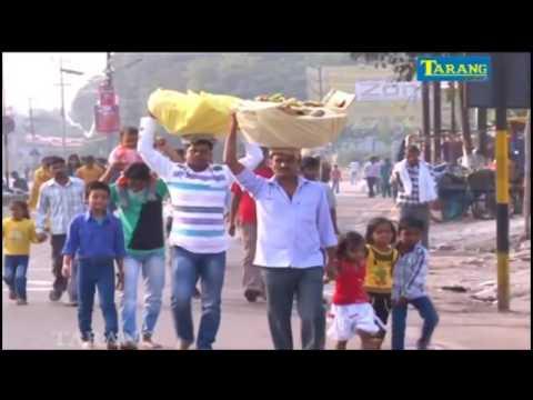 Kanch hi bans ke bahangiya anjali bhardwaj super hit CHHATH puja song