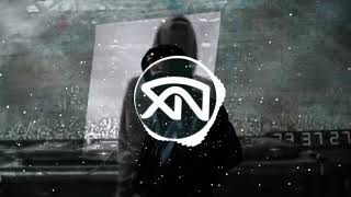 Alan Walker & AlexD - Beam (2019)