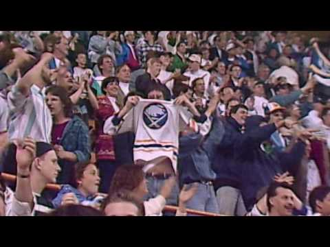 Memories: Hasek turns away 70 shots by the Devils