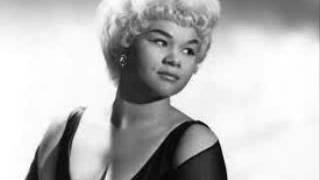 At Last by Etta James 1961