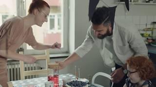IKEA - IVAR: Aufbewahrung für alle Lebenslagen