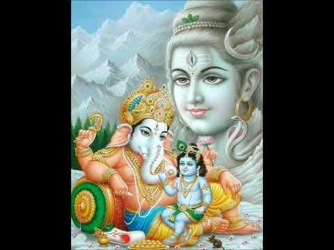 onbathu-kolum-ondrai-kaana-pillayar-patti-varavendhum