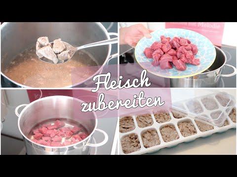 fleisch-für-babybrei-zubereiten-und-einfrieren-|-einfach-&-schnell-|-beikosteinführung