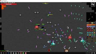 Realm Of The Mad God Rotmg Hack Client Last Update [x31 2 3
