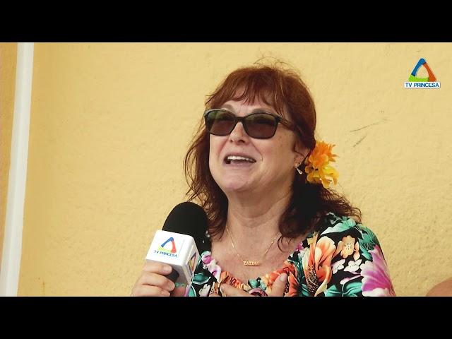 (JC 27/02/19) Saiba como vai ser o terceiro grito de carnaval do projeto Quinta da Boa Música