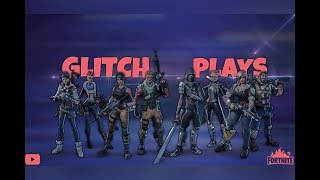 Fortnite Banner Template| Free Download