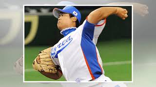Ryu Hyun-jin looking to send Dodgers to World Series