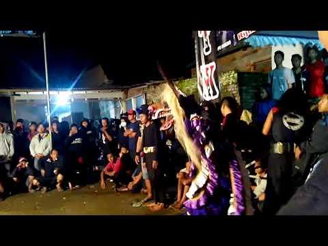 Rampokan jaranan TKP feat DKT & GAMBIRAN  live in SENTUL BLITAR