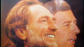 Willie Nelson & Hank Snow - Send Me The Pillow That You Dream On YouTube Videos