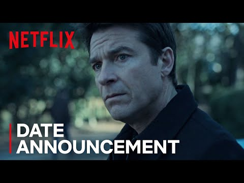 Ozark: Season 2 | Date Announcement [HD] | Netflix
