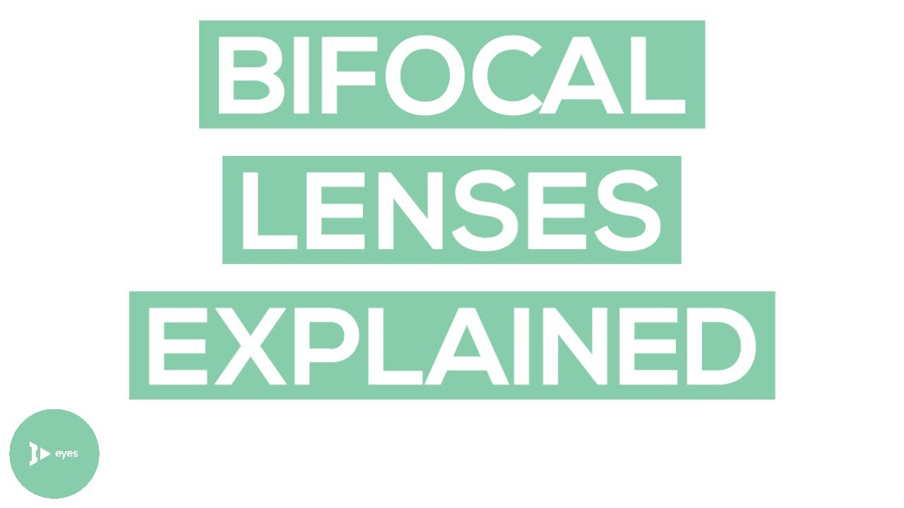 Bifocal Lenses: Are They a Good Option for You? image