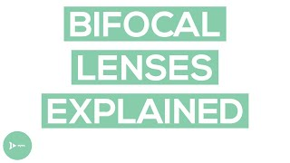 Bifocal Lenses: Are They a Good Option for You?