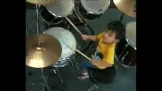 Papa Rock n Roll Elnoe Budiman mp4