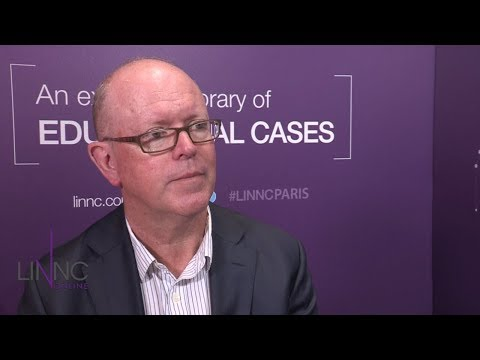 The use of tenecteplase before endovascular thrombectomy - Peter Mitchell
