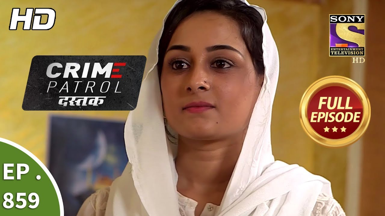 Crime patrol 7th september 2013