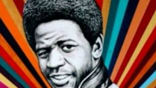 Al Green  the Soul Mates     back up train