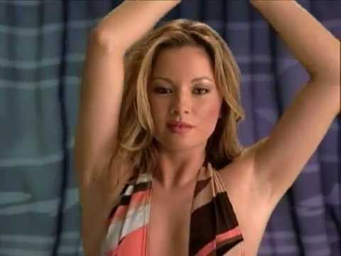 Tila Tequila - Hot for Teacher - Myanmar Burma It Can't Wait HD Song from YouTube · Duration:  2 minutes 39 seconds