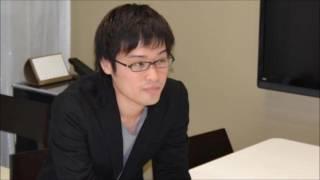 日本最大の保守組織「日本会議」について荻上チキが議論する