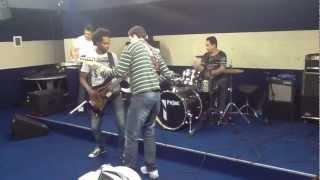 Baixar Workshow - Cromática - Marcelo Loss, Viktor Falcão, Paul Di