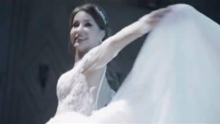 Осеняя свадьба за городом, Арт - Невеста, свадебный распорядитель Мария Захарова