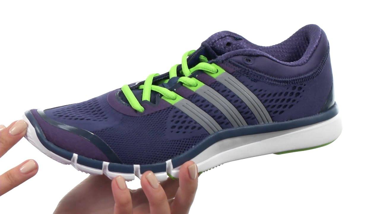 naprawdę wygodne przybywa klasyczne dopasowanie adidas Adipure 360.2 SKU:8350986