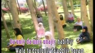 Habibie Haddad Alwi