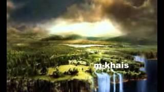 mappila song karaoke Thwaha Rasoolullahavee