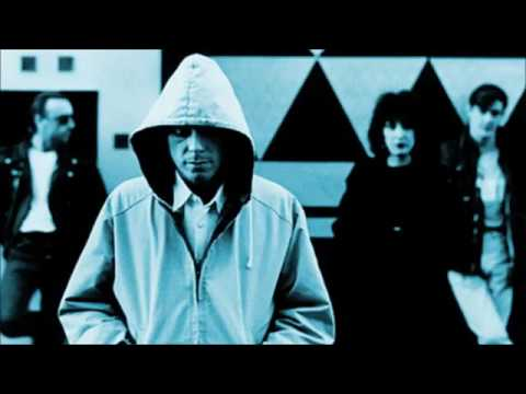 New Order Peel Session 1998