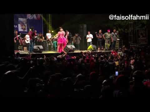 Move On Voc Ayu Arsita New Pallapa 2017 sumberame wringinanom gresik
