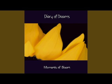 Moments of Bloom mp3