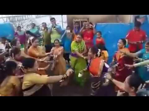 Narali Pornima Worli Koliwada Dance | Astik Brass Band Pathak Call - 9820467535 |#MH11