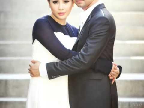 PRE WEDDING Clip Raffi Ahmad And Nagita Slavina