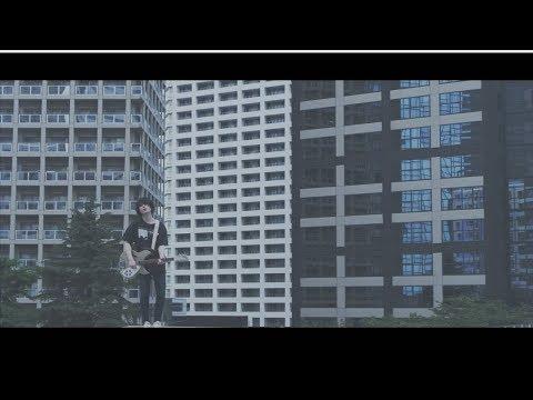 polly - 花束 [MV]