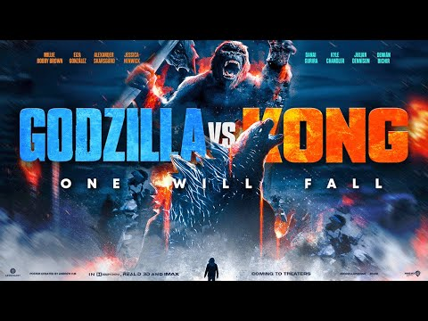 godzilla-vs-kong-trailer-reportedly-releasing-in-december!