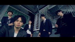 Terrace Panpans  -  RUNWAY  【MV】【日本語ラップ】