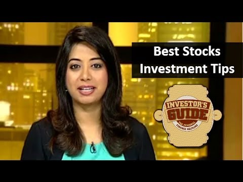 Equity Investment Tips, Top Home Loan Scheme in India & more