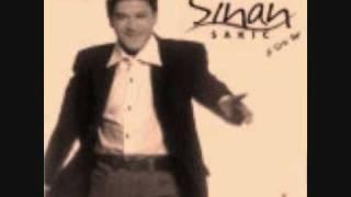 Sinan Sakic - 2009 - Zlatne godine RMX