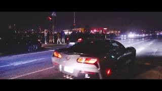 Warsaw Night Racing | 04.2019 | MK PRODUCTIONS