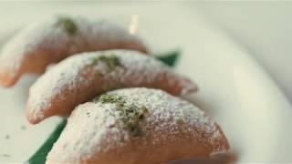 高雄餐飲 - Food Video AD 活動宣傳短片錄製 - 早晚篇 | 錄人Passer高雄影片製作