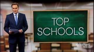Top Schools   9 News Perth